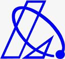 logo-128-n